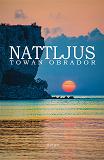 Cover for Nattljus