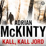 Cover for Kall, kall jord