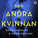 Cover for Den andra kvinnan