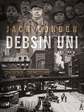 Cover for Debsin uni