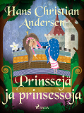 Cover for Prinssejä ja prinsessoja