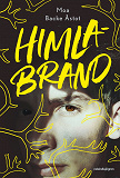 Cover for Himlabrand