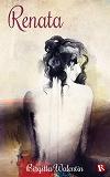 Cover for Renata