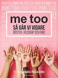 Cover for me too: Så går vi vidare - Röster, redskap och råd