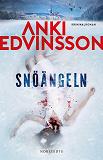 Cover for Snöängeln