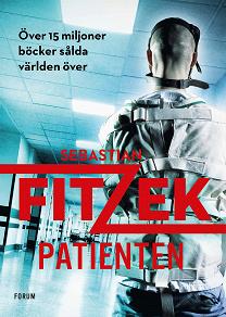 Cover for Patienten