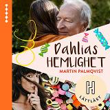Cover for Dahlias hemlighet