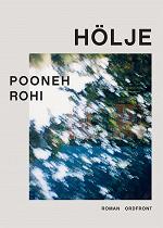 Cover for Hölje