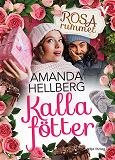 Cover for Kalla fötter