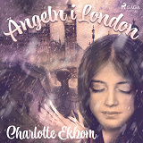 Cover for Ängeln i London