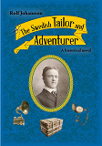 Cover for The Swedish Tailor and Adventurer