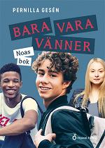 Cover for Noas bok