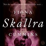 Cover for Skallra