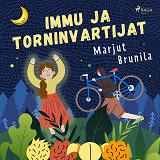 Cover for Immu ja Torninvartijat