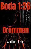 Cover for Boda 1:26: Drömmen
