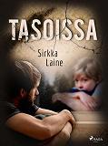 Cover for Tasoissa