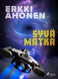 Cover for Syvä matka