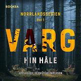 Cover for Varg