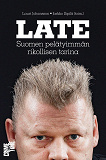 Cover for Late