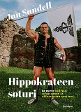 Cover for Hippokrateen soturi