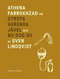 Cover for Om Utrota varenda jävel/Nu dog du av Sven Lindqvist