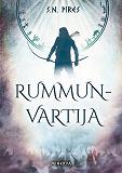 Cover for Rummunvartija