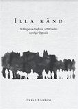 Cover for Illa känd