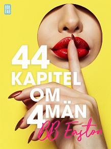 Cover for Sex/Life - 44 kapitel om 4 män