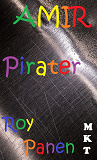 Cover for AMIR Pirater (mycket kort text)
