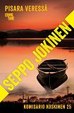 Cover for Pisara Veressä