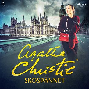 Cover for Skospännet