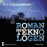 Cover for Romanteknologen