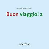 Cover for Buon viaggio! 2