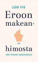 Cover for Eroon makeanhimosta