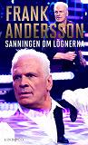 Cover for Frank Andersson – Sanningen om lögnerna