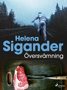 Cover for Översvämning