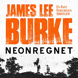 Cover for Neonregnet