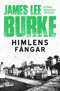 Cover for Himlens fångar