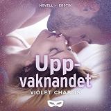 Cover for Uppvaknandet