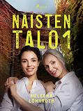 Cover for Naisten talo 1