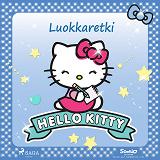 Cover for Hello Kitty - Luokkaretki