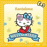 Cover for Hello Kitty - Rantaloma