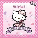 Cover for Hello Kitty - Hääpäivä