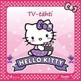 Cover for Hello Kitty  - TV-tähti