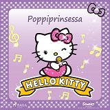 Cover for Hello Kitty - Poppiprinsessa