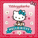 Cover for Hello Kitty - Ystävyyskerho