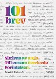 Cover for 101 brev