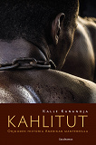 Cover for Kahlitut