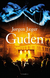 Cover for Guden