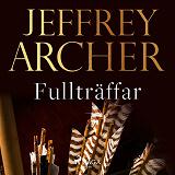 Cover for Fullträffar